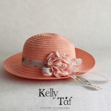 Καπέλο Rosa