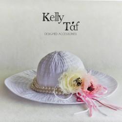 Καπέλο Glam