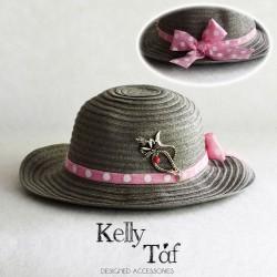 Καπέλο Catty