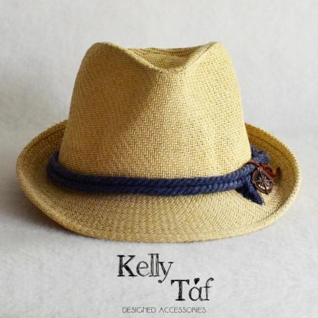 Καπέλο Worldtrip
