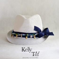 Καπέλο Floo