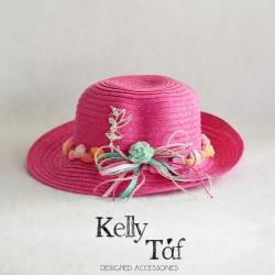 Καπέλο Fairy