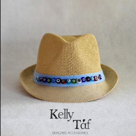 Καπέλο Milos