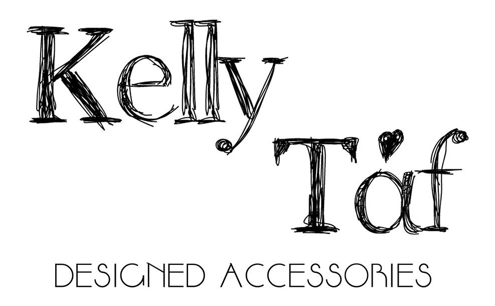 KellyTaf